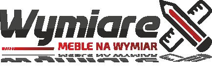 Wymiarex – meble na wymiar